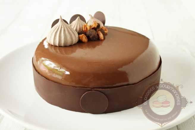 entremets-chocolat-poire-cacahuète01