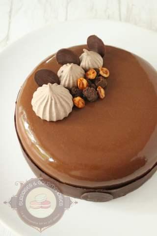 entremets-chocolat-poire-cacahuète04