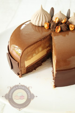 entremets-chocolat-poire-cacahuète09