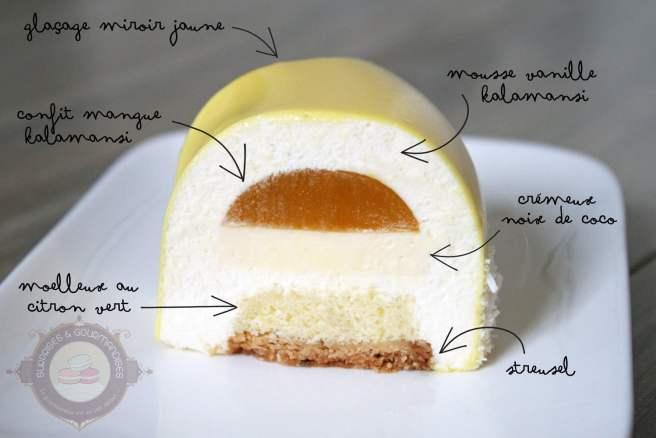 entremets-mangue-coco-kalamansi13