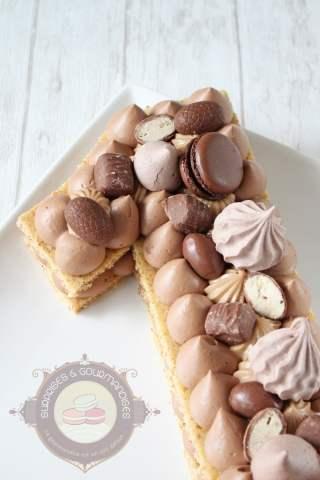 number-cake-chocolat05