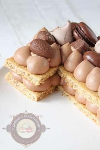 number-cake-chocolat07