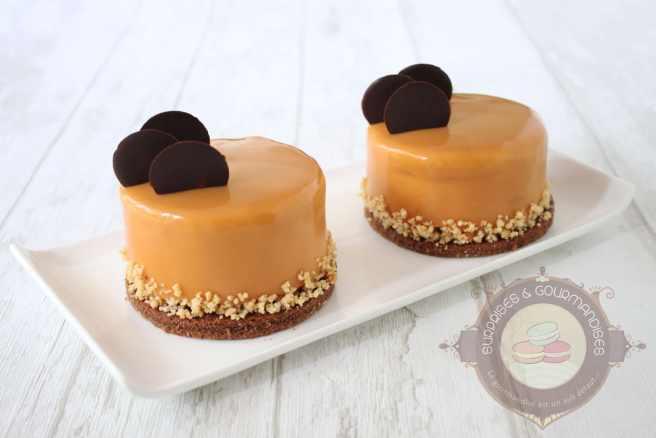 entremets-banane-chocolat-cacahuète01