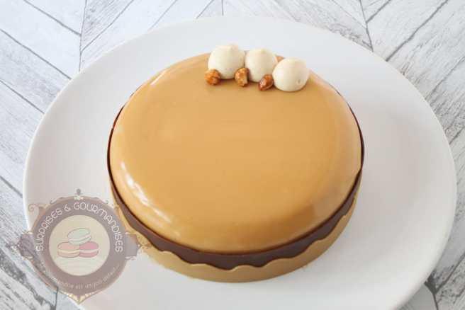 entremets-chocolat-caramel-cacahuète02