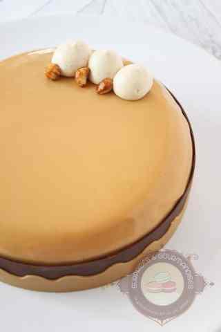 entremets-chocolat-caramel-cacahuète05