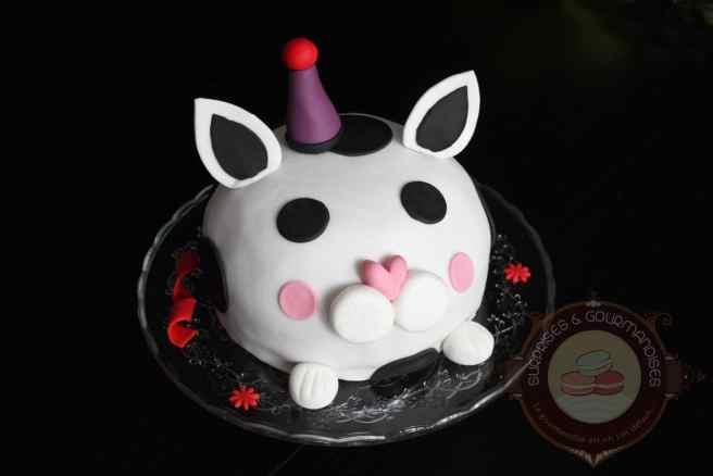 layer-cake-chocolat-vanille-chat01
