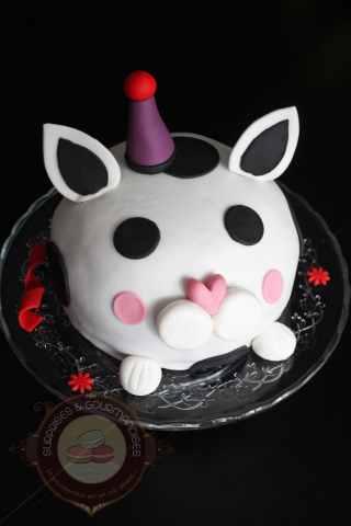 layer-cake-chocolat-vanille-chat03