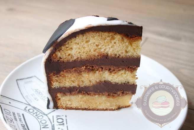 layer-cake-chocolat-vanille-chat04