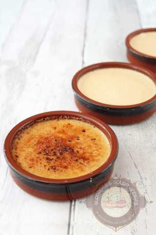 creme-brulee-praline-sans-cuisson03