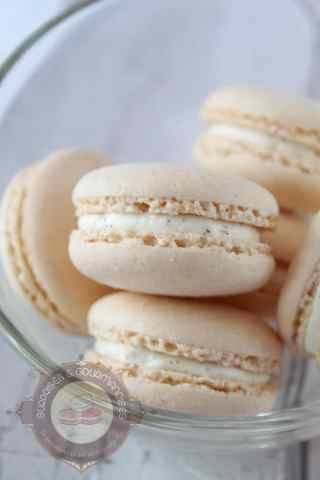 macaron-amande-vanille05