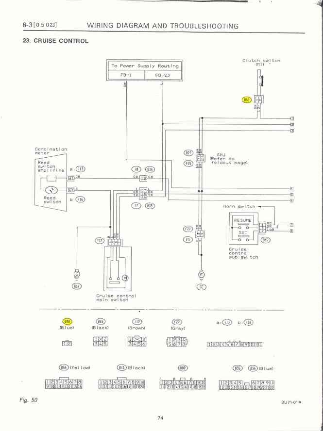 ap cruise control wiring diagram ap wiring diagrams ford cruise control wiring diagram nilza