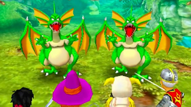 dragonquest7discovertactics-1471271205853_large