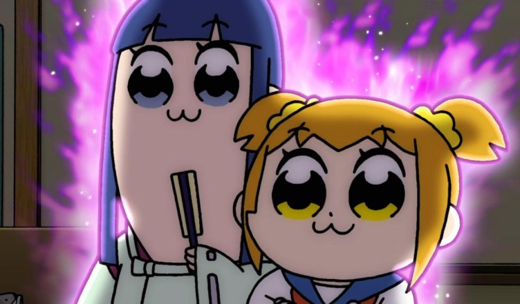 Last Weeks Episode Was All Shojo Romance And Marilyn Monroe This Week Is Shogi Shonen YouTube Those Go Together Right