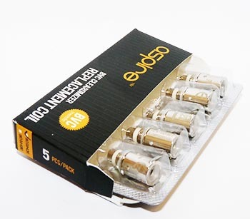 DiscountVapers_Aspire_BVC_coils_3__94087.1410528226.1280.1280