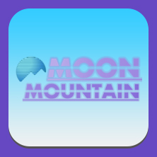 Moon Mountain Liquids