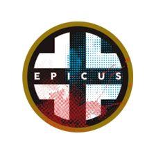 Epicus Liquids