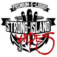 Strong Island Premium Liquids