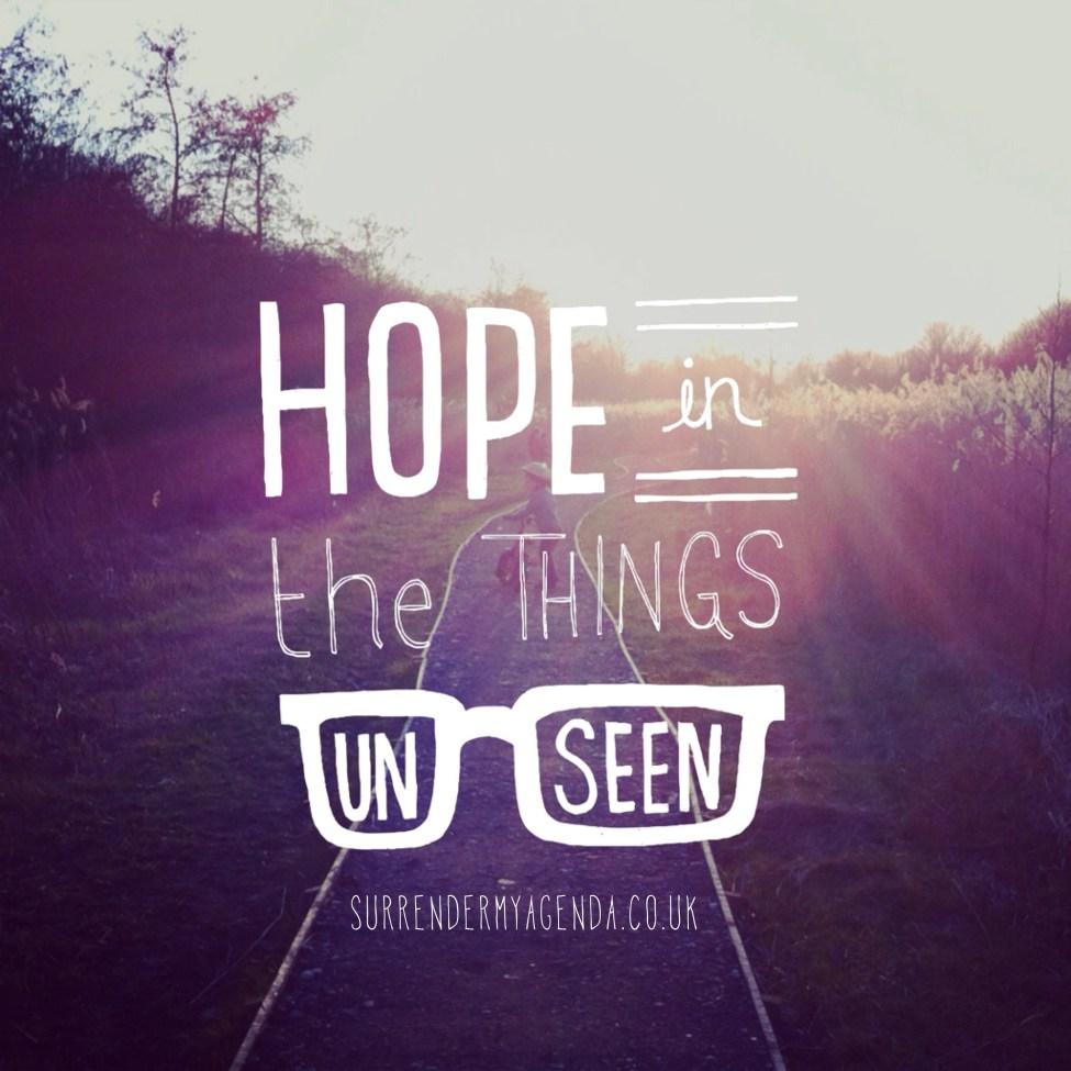 Hope-in-things-unseen.jpg