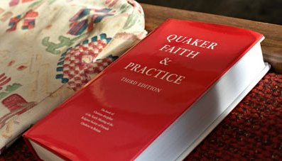 Image result for quaker worship