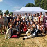 Our Henley Royal Regatta event!