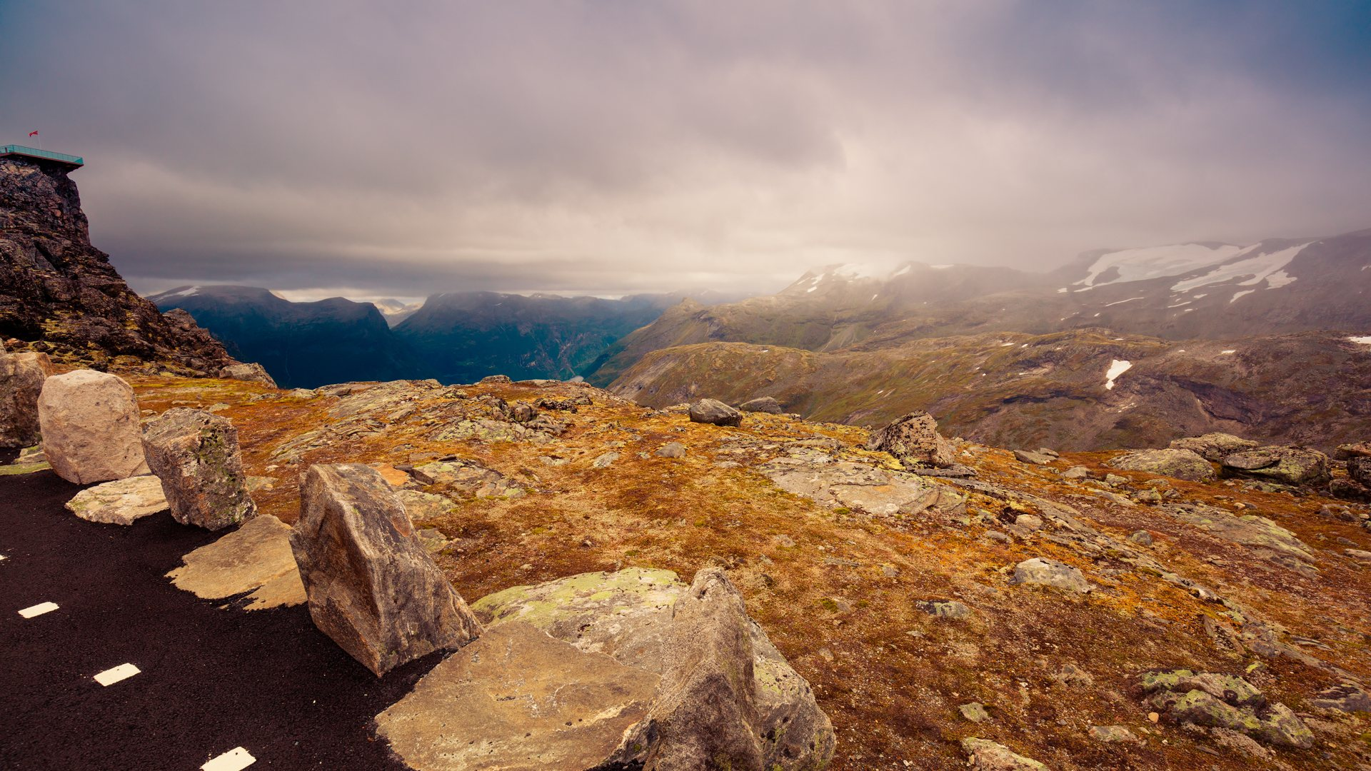 view-from-mountain-dalsnibba-norway