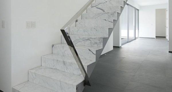Converting To Stone Stairs Marble Granite Limestone Smg | Black Granite Staircase Designs | Marble | Polished Granite | Floor Stair Circular | Kota Stone Staircase | Jet Black