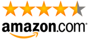 amazon-4-5-stars