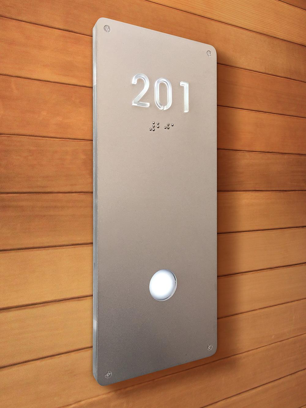 16 Volt Doorbell Transformer Home Depot