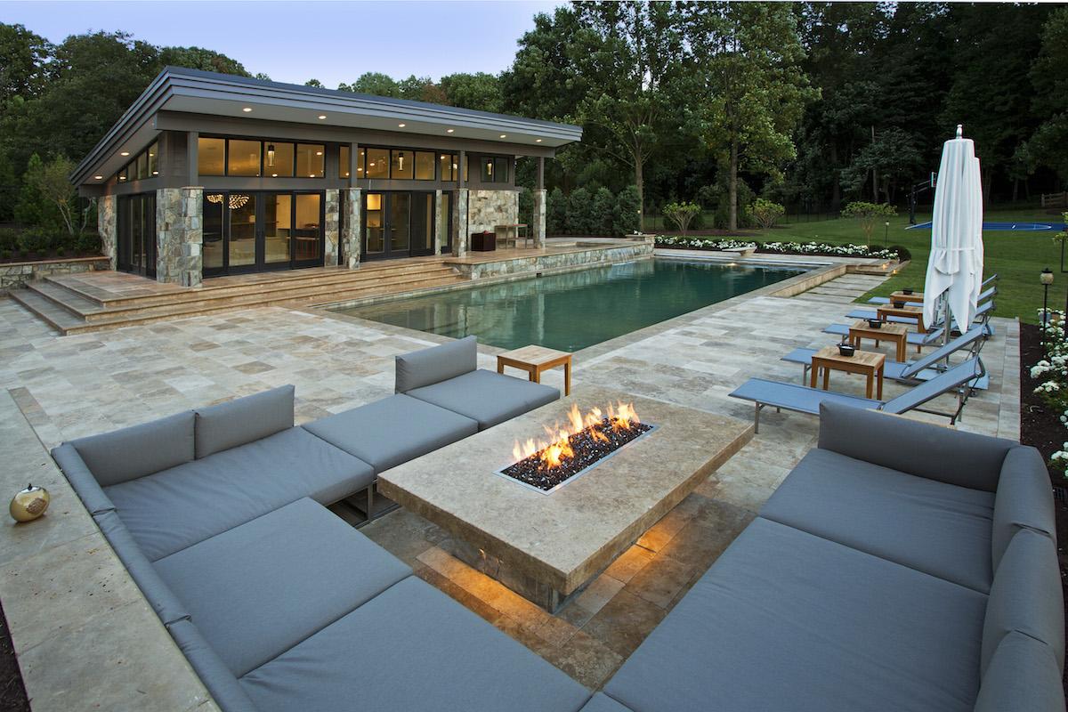 design your inground swimming pool