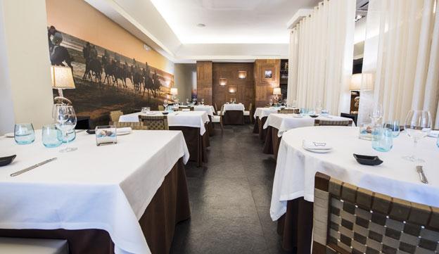 surtopia-restaurante-7