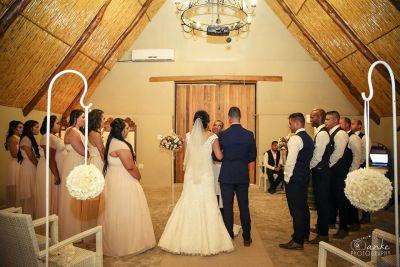 Cecil_Roche_Wedding_Surval_Boutique_Olive_Estate_Oudtshoorn_Wedding_Phtographer-100