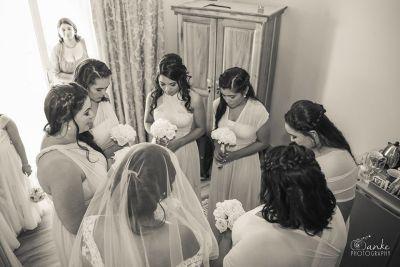 Cecil_Roche_Wedding_Surval_Boutique_Olive_Estate_Oudtshoorn_Wedding_Phtographer-75