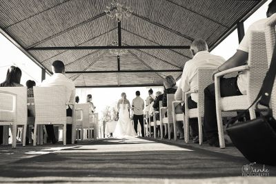 Louis_Marguerite_Wedding_Surval_Boutique_Olive_Estate_Oudtshoorn-57