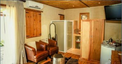 standard-bedroom-3