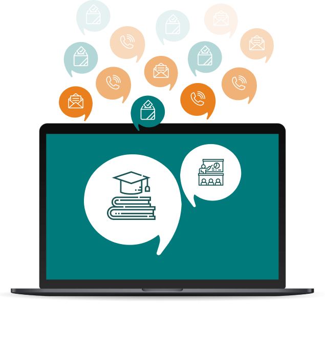 online voting system for school elections | survey & ballot systems