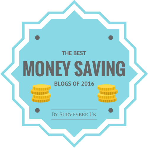 The Best Money Saving Blogs of 2016