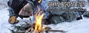Offerta corso di sopravvivenza base