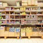 How To Store Food Long Term – Without Spoilage