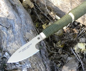 survival-knife-spear