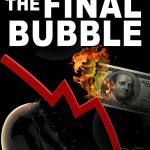 Surviving The Final Bubble Review