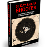 30 Day Sharp Shooter