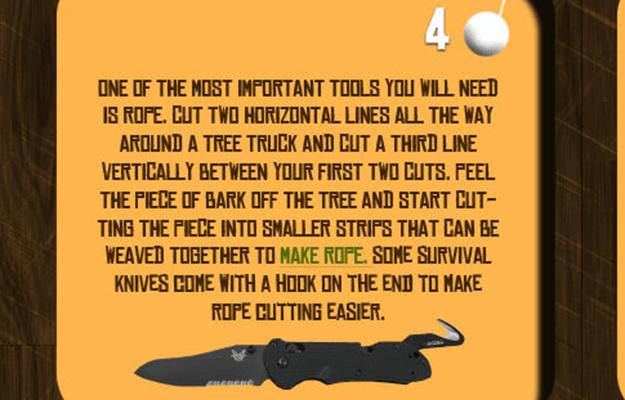 Best-Survival-Knives