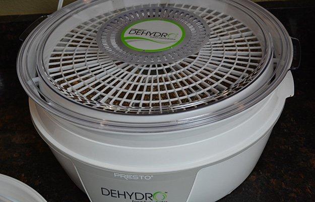 dehydrator-instructions-survival-tips