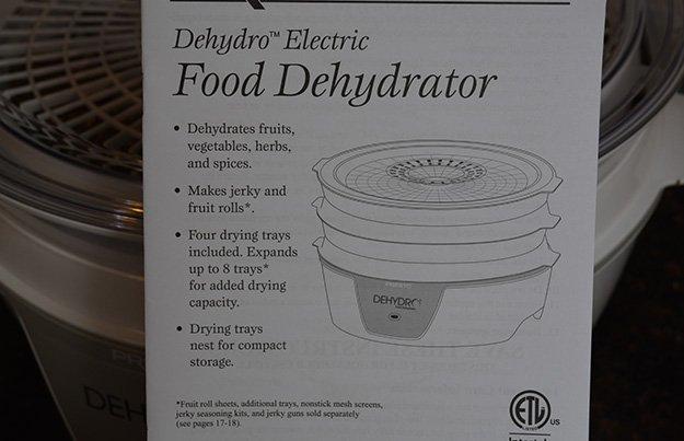 food-dehydrator-reviews-2