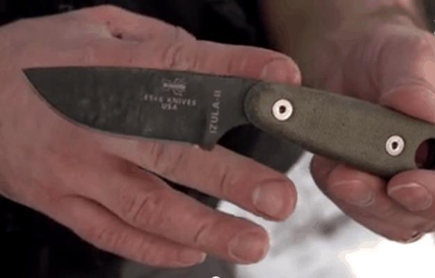 SmallKnife11