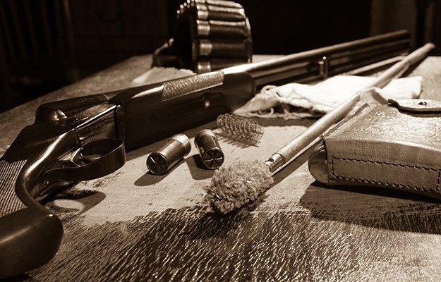 survival-preparedness-tips-gun