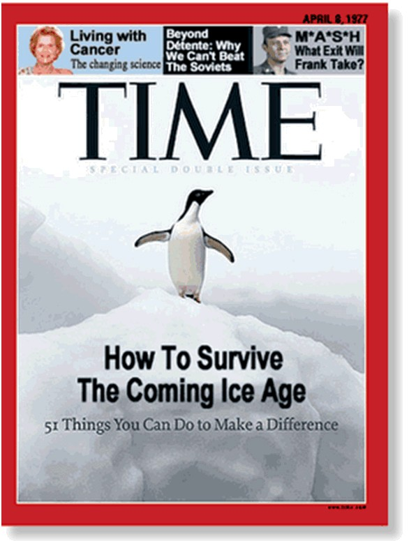 https://i1.wp.com/www.survivalpodcast.net/images/iceage.jpg