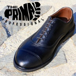 The Primal Professional