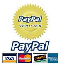 paypal-verify-cards