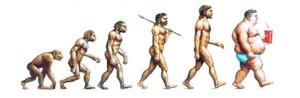 Caveman Fit